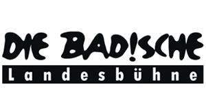 """Topthema """"Badische Landesbühne"""""""