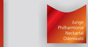 Sinfoniekonzert Junge Philharmonie