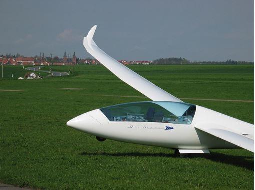 Flugplatz 1