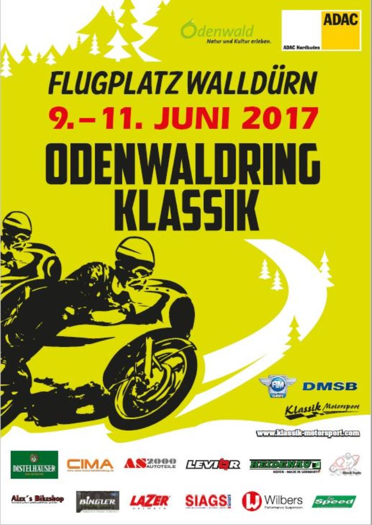 Odenwaldklassik