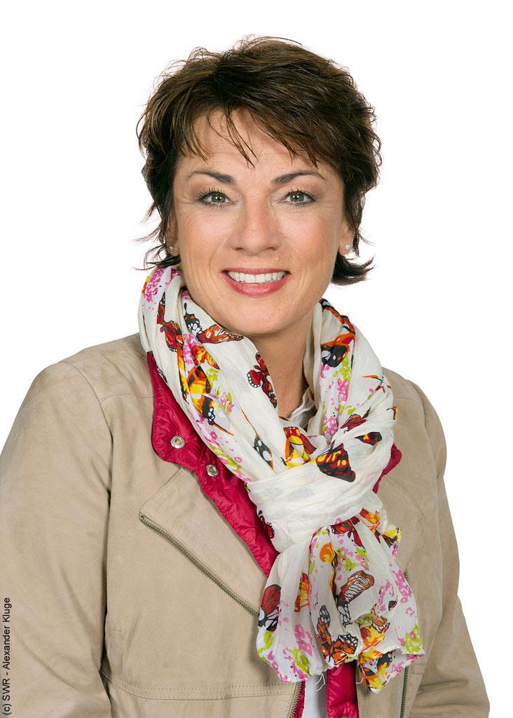 Sonja Faber Schrecklein