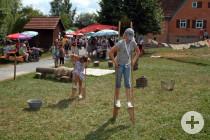 Freilandmuseum_Kinderspiele