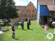 Freilandmuseum_50er_Kinderspiele