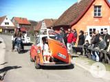 Freilandmuseum_Oldtimer_3