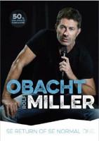 Obacht Miller