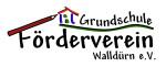 Foerderverein-Logo_Stand_01.03.12