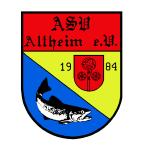 ASV-Wappen