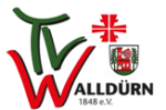 TV Walldürn 1848 e.V.