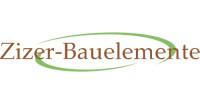 Zizer-Bauelemente Logo