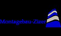 Montagebau-Zizer