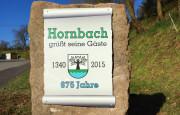 Hornbach_675
