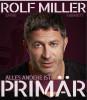 RolfMiller2016