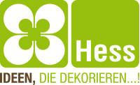 Logo Hess 2016