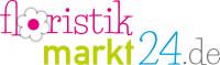 Logo floristikmarkt24.de