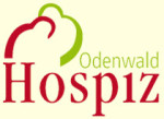 Odenwald Hospiz