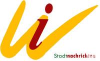 Logo-Stadtnachrichten