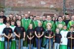 09-27 Verabschiedung Pater Gregor
