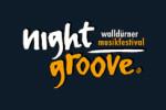 night_groove