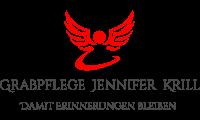 Grabpflege Jennifer Krill
