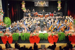 Sinfonieorchester JPNO
