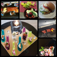 JEA´S Catering