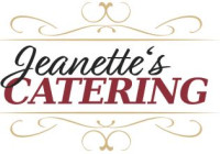 Jeanette`s Catering