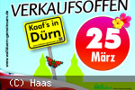 Plakat-Autofruehling