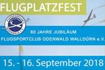 Vorschau_Flugplatzfest