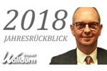 Vorschau_Jahresrueckblick2018