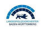 Landespolizeiorchester Baden-Württemberg