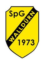 SpG_Wappen