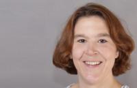 Portraitfoto Frau Zaiser