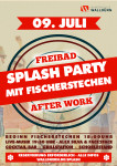 Splash_2021.jpg