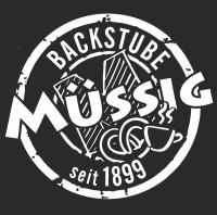 Backstube Müssig Cafehaus