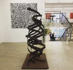 Galerie Fürwahr - Sommer-/ Herbstausstellung