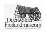 Odenwälder Freilandmuseum e.V.