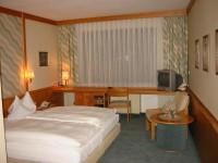 RITTER - AKROPOLIS - Restaurant - Hotel
