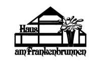 AKZENT-Hotel Frankenbrunnen