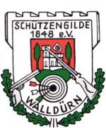 Schützengilde 1848 e.V. Walldürn