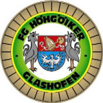 FG Höhgöiker Glashofen e.V. 1969