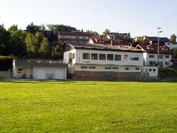 VfB Altheim e.V.