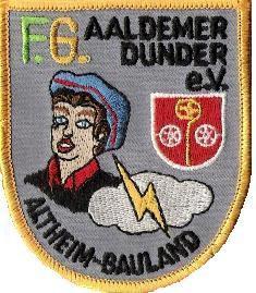 FG Aaldemer Dunder e.V.