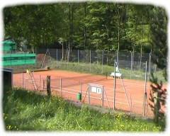 Tennisclub Reinhardsachsen 1978 e.V.