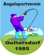 Angelsportverein Gotterdorf