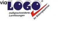 viaLogo Integrative Schülerförderung und Erwachsenenbildung