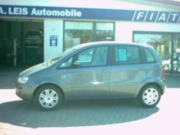 Leis-Automobile