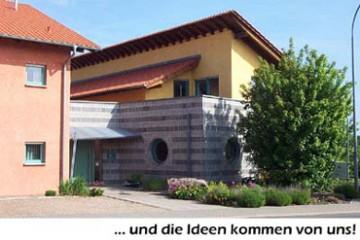 Architektur-/ Innenarchitekturbüro Paar