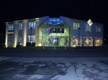 Licht-Concept GmbH