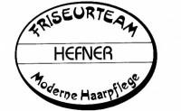 Friseurteam Hefner