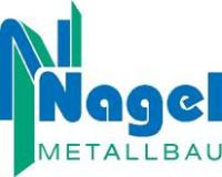 Nagel Metallbau GmbH & Co. KG